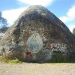 Sitios Turísticos1